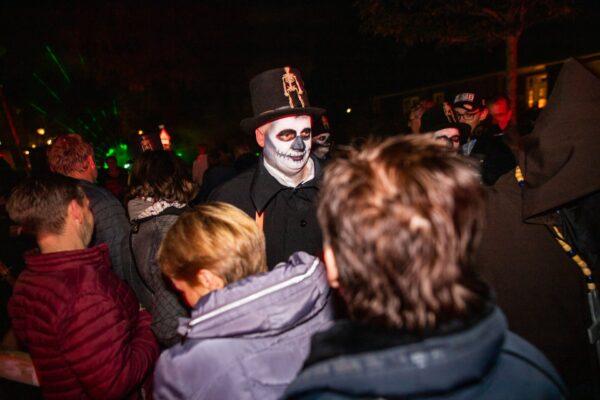 SH-oirschot-halloween-20191026-40
