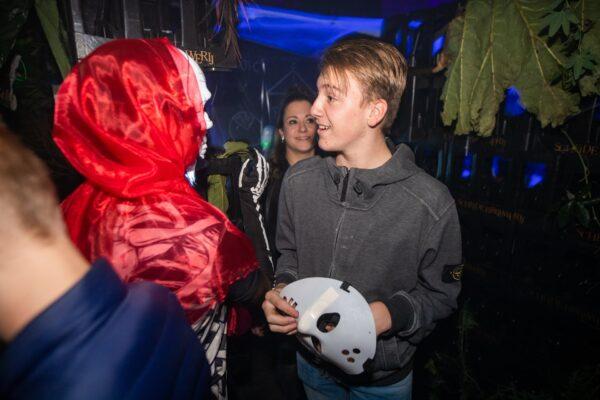 SH-oirschot-halloween-20191026-70