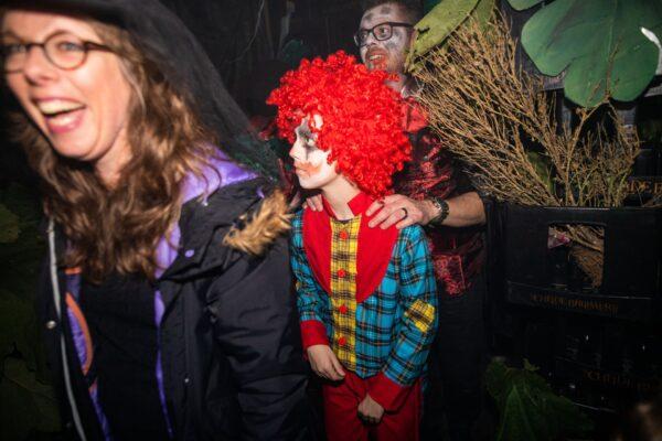SH-oirschot-halloween-20191026-76